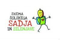 shema šolskega sadja-logo