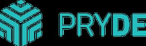 Projekt PRYDE