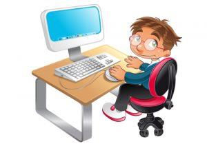 Dostop do storitev Arnesa, SIO in Office 365 za učence