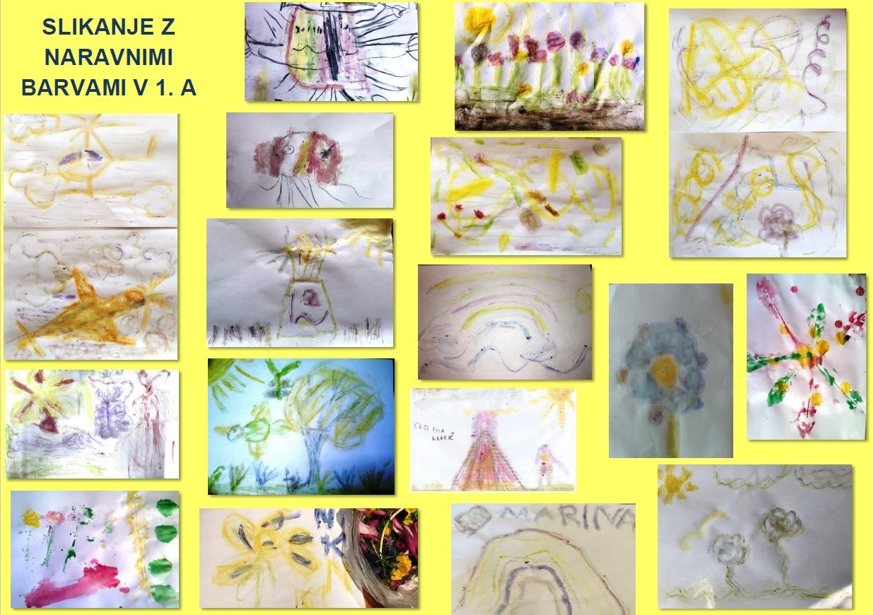 slikanje-z-naravnimi-barvami-v-1-a_0