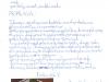 gos-slov-zajtrk-jure-page-001